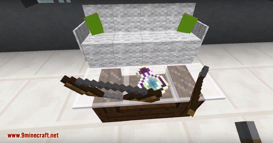 modern-living-room-furniture-command-block-2