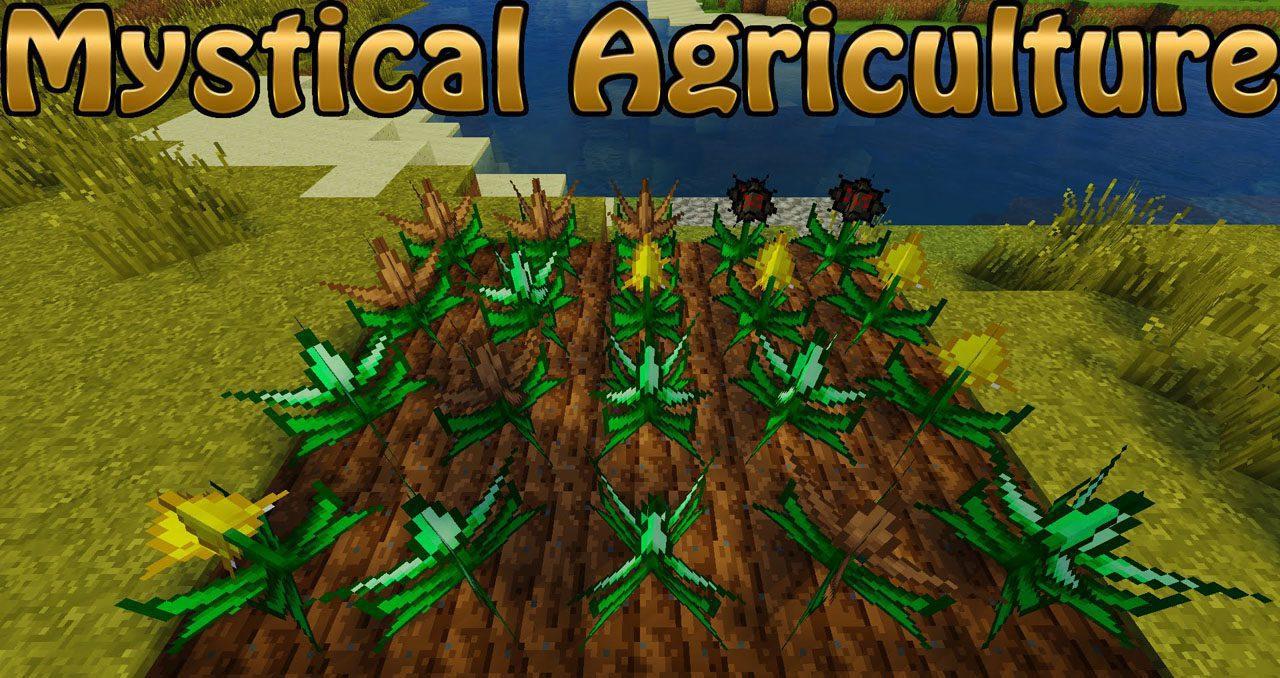Mystical-Agriculture-Mod.jpg