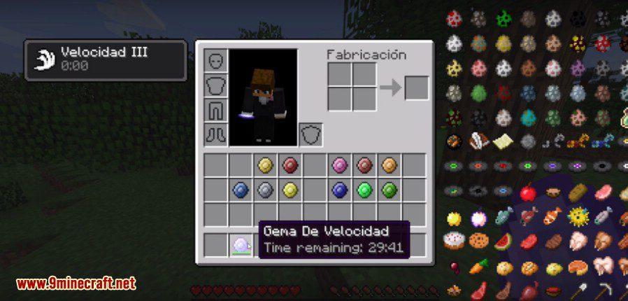 potion-gems-mod-1