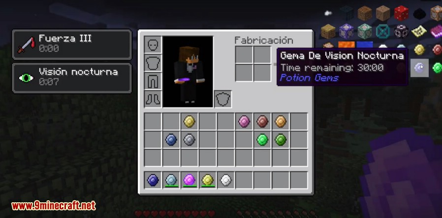 potion-gems-mod-4