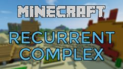 Recurrent Complex Mod