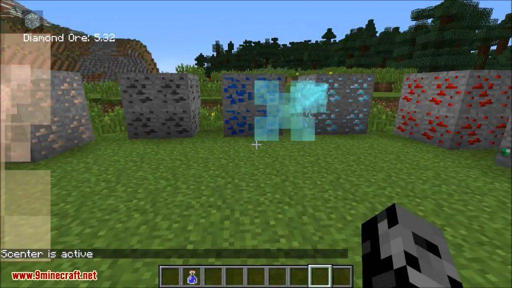 Scenter Mod Screenshots 12
