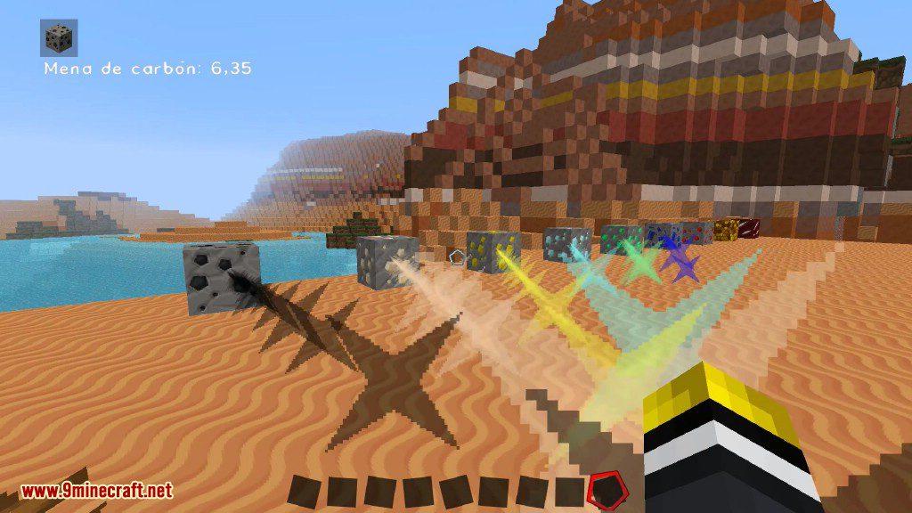 Scenter Mod Screenshots 7