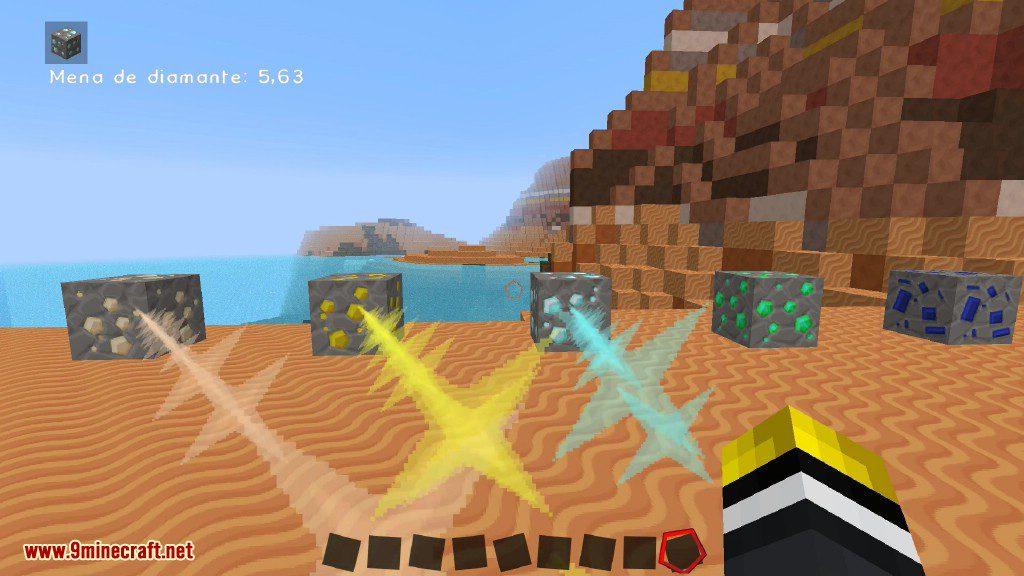 Scenter Mod Screenshots 9