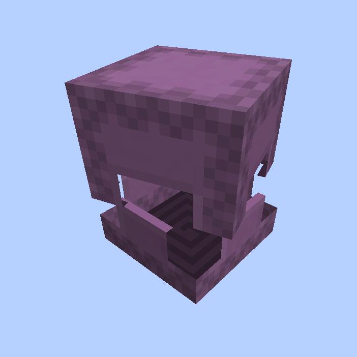 shulker-box-mod-1