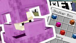 shulker-box-mod