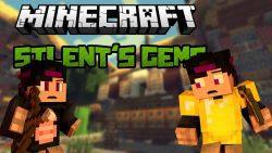 Silent's Gems Mod