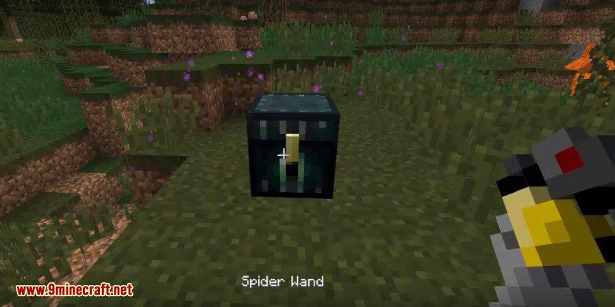 spider-wand-mod-2