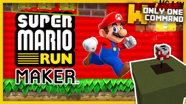 super-mario-run-maker-command-block