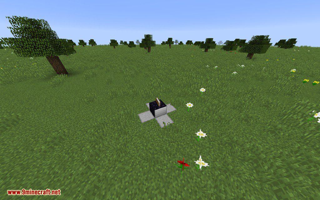 Utility Worlds Mod Screenshots 1
