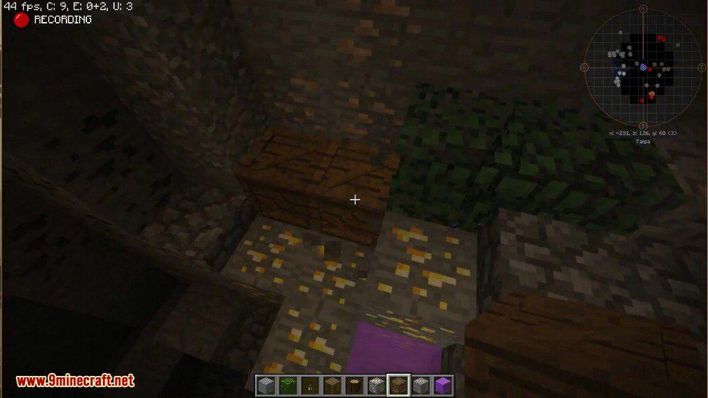 Varied Commodities Mod Screenshots 11