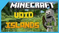 Void Island Control Mod