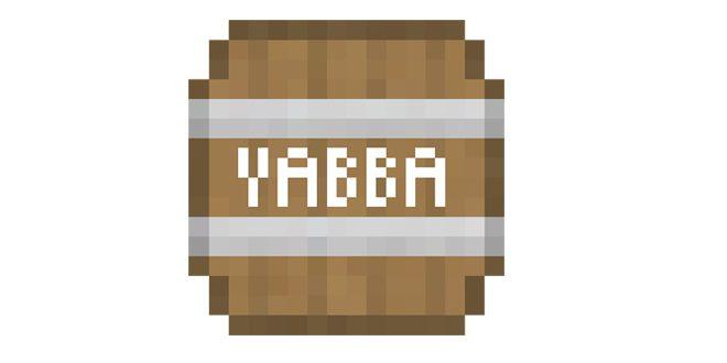 yabba-mod