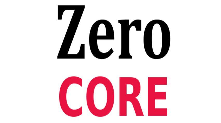 ZeroCore 1.11.2/1.10.2