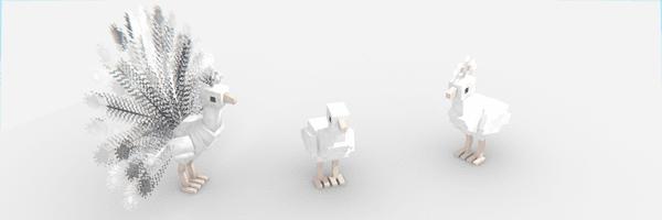Animania Mod 19