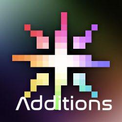 Avaritia Additions Mod