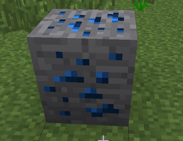 Bionisation Mod 3