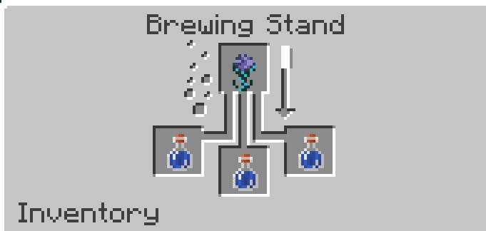 Bionisation Mod 5