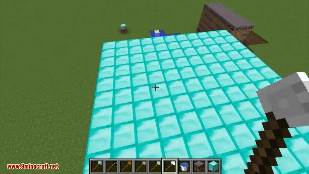 BuildHelper Mod Screenshots 14