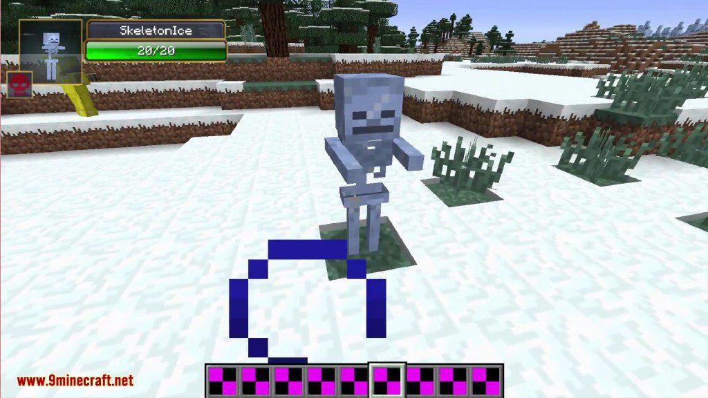 CaveBiomes Mod Screenshots 19