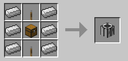 CompactChests Mod How to use 2