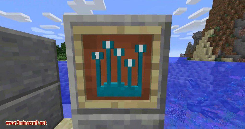 CoralReef Mod Screenshots 7