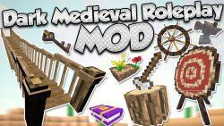 Dark Roleplay Medieval Mod