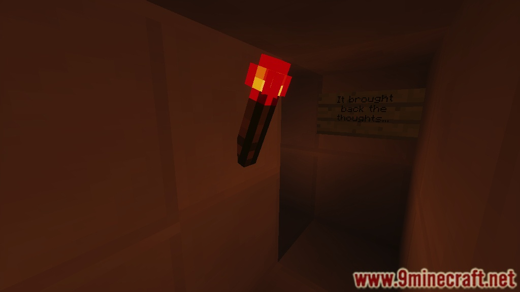 Depression, Fear, Terror, Mania Map Screenshots 2