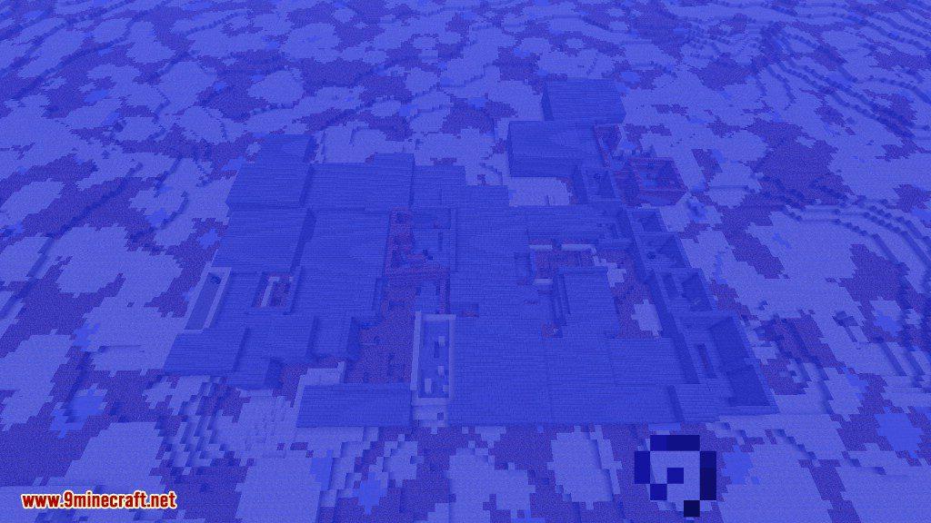 Doomlike Dungeons Mod Screenshots 2