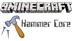 Hammer Core
