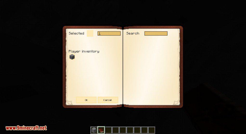 Hardcore Questing Mode Mod Tutorial 38