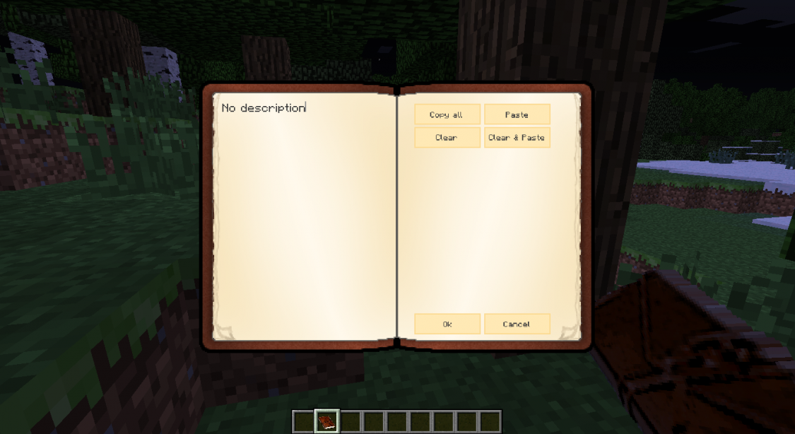 Hardcore Questing Mode Mod Tutorial 7