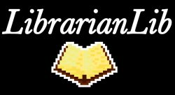 LibrarianLib