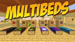 MultiBeds Mod