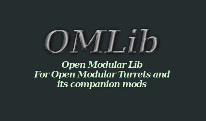 OMLib
