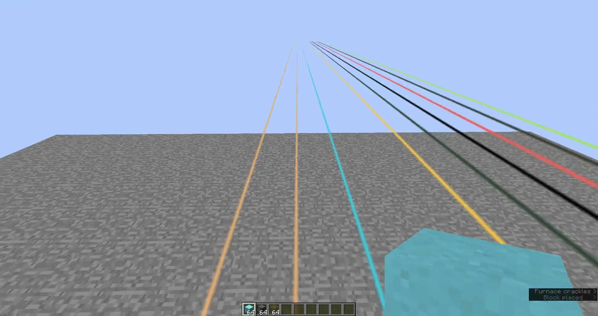 Refraction Mod Screenshots 6