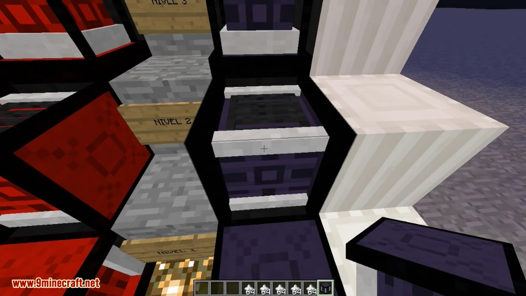 Simple Generators Mod Screenshots 14