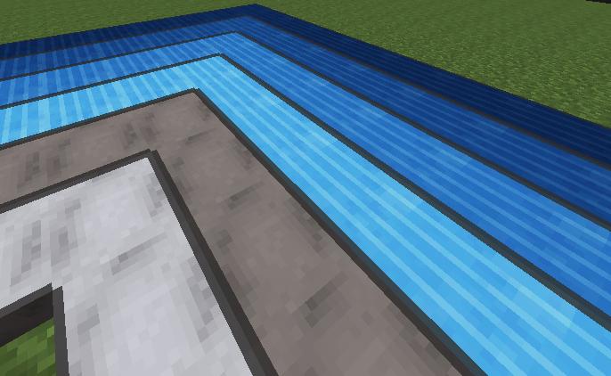 Solar Flux Reborn Mod 2