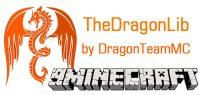 TheDragonLib