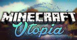 Utopia Mod