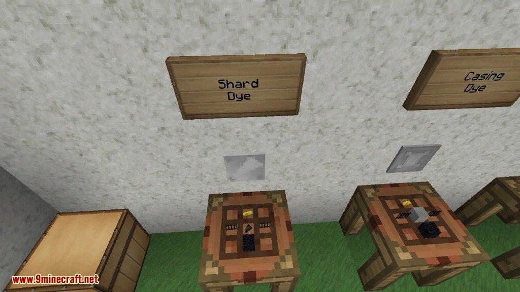 Woot Mod Screenshots 1