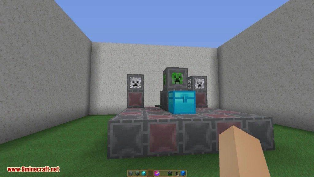 Woot Mod Screenshots 10