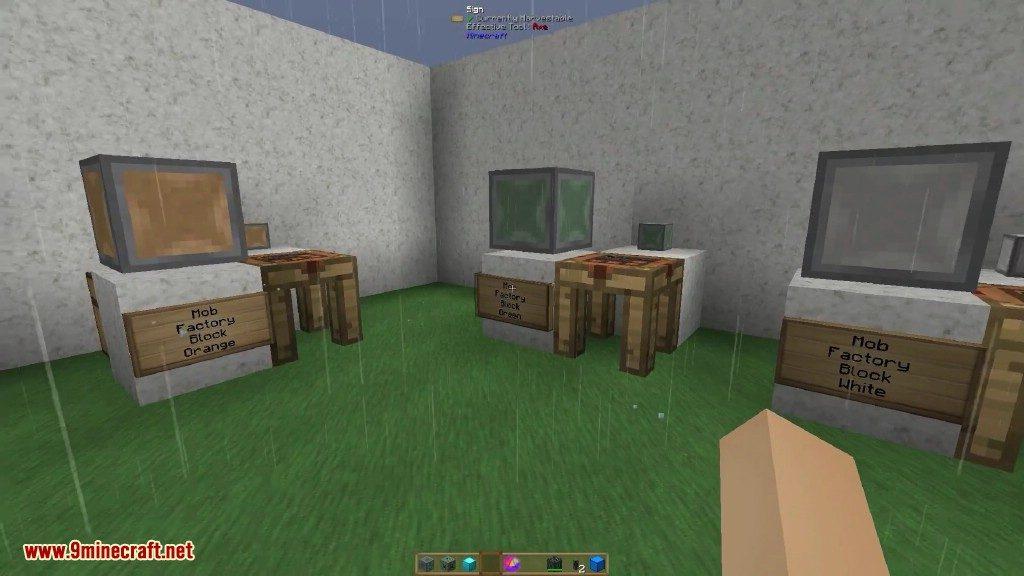 Woot Mod Screenshots 12