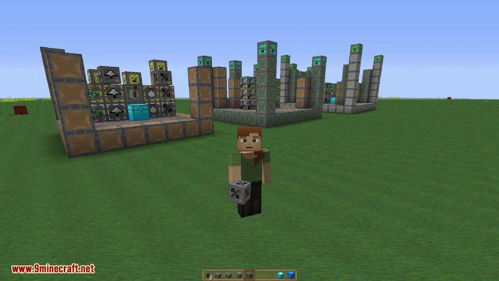 Woot Mod Screenshots 15