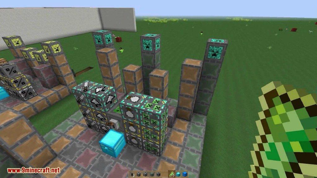 Woot Mod Screenshots 17