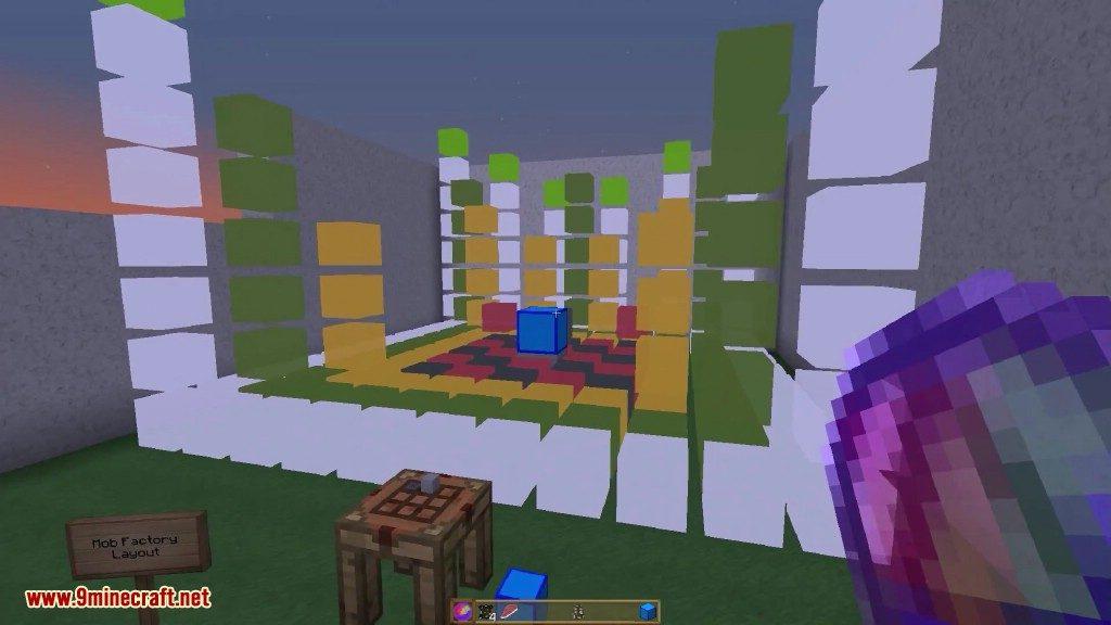 Woot Mod Screenshots 5