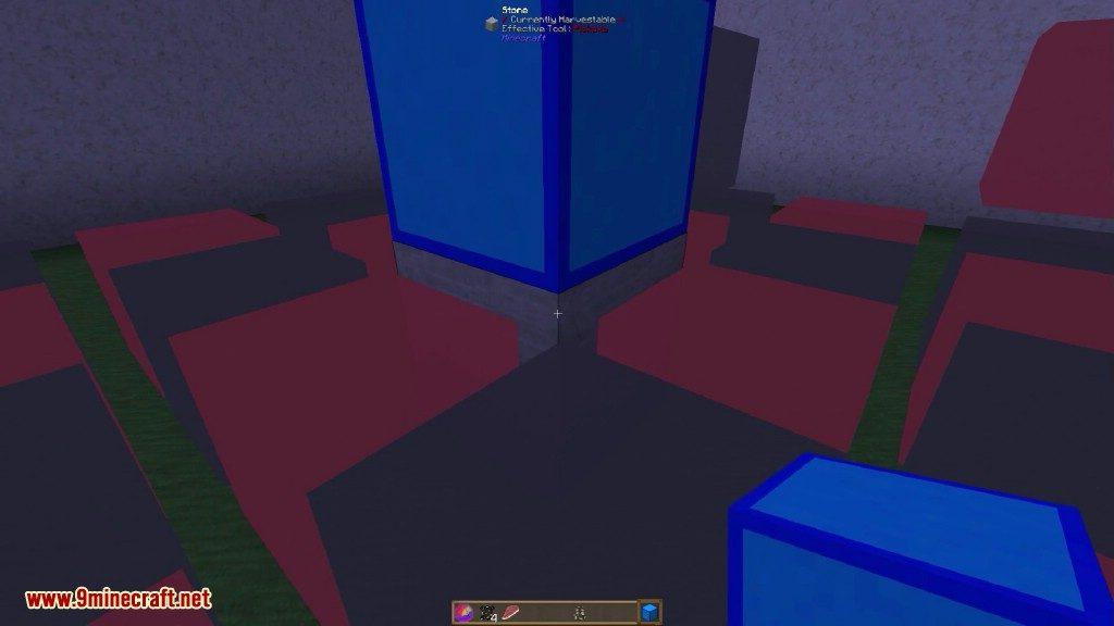 Woot Mod Screenshots 6