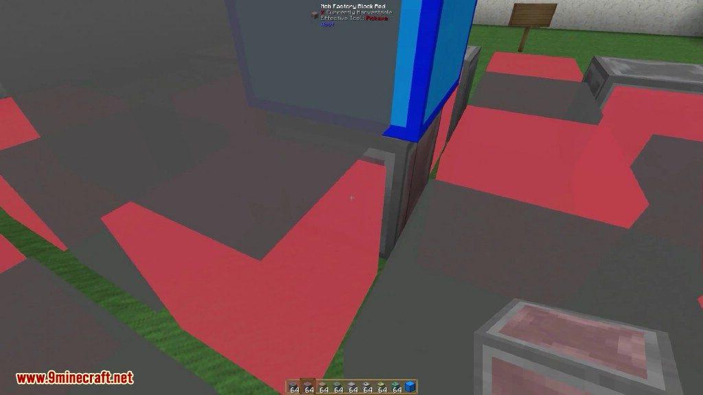 Woot Mod Screenshots 7