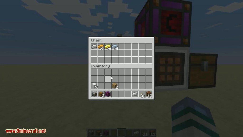 AutoPackager Mod Screenshots 4