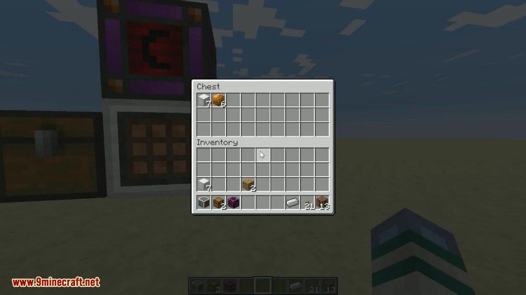 AutoPackager Mod Screenshots 5